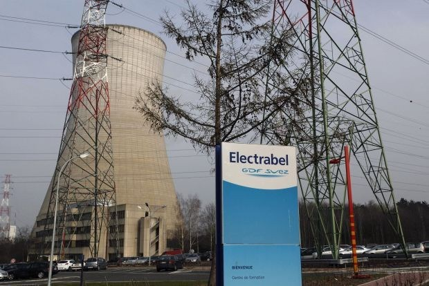 Kernreactoren Doel 3 en Tihange 2 liggen zeker tot eind maart stil