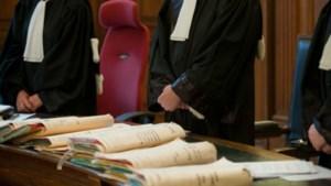 Vrederechters worden bevoegd voor alle geschillen tot 2.500 euro