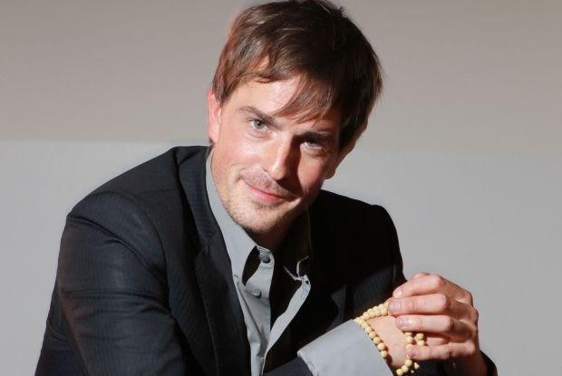 'Sara'-acteur Gert Winckelmans riskeert 8 maanden cel na vechtpartij