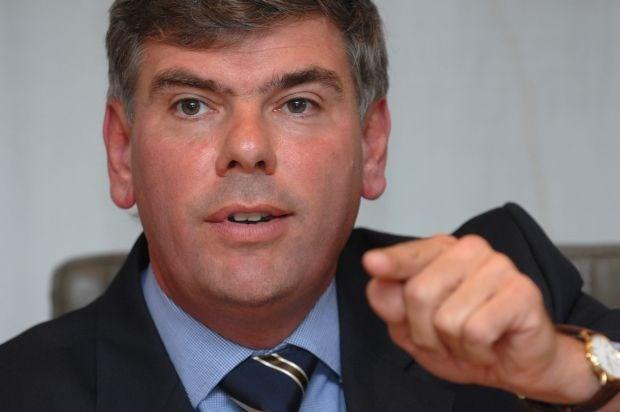 """Dewinter: """"Staatsveiligheid volgt wel degelijk politici van PVDA en VB"""""""