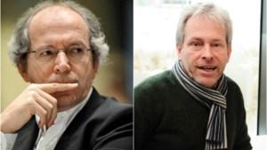 Vlaamse steden eisen overleg rond Antwerpse inschrijvingstaks