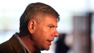 RTBF toont foto's van dossier-Dewinter bij Staatsveiligheid