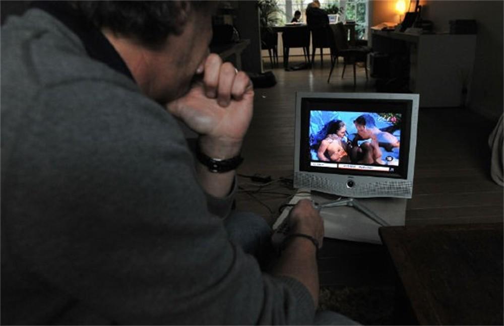 erotische films online ik wil vrijen