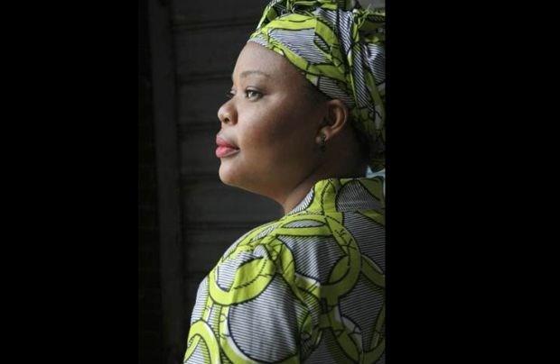KU Leuven gaat West-Afrikaanse meisjes opleiden voor leidinggevende rol