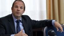 Niet-benoemde burgemeester Linkebeek wil naar Europa stappen