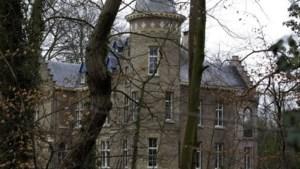 Kasteelmoord: André Gyselbrecht blijft in de cel