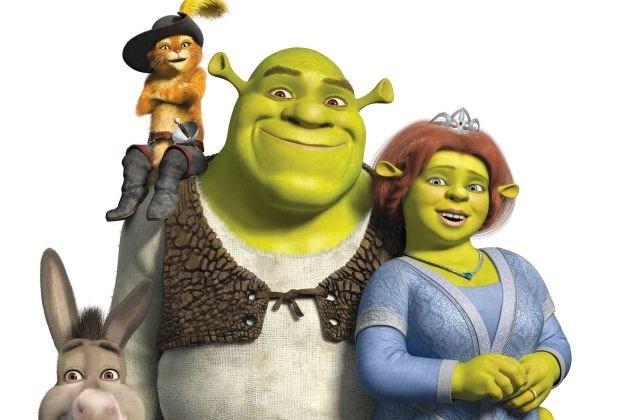DreamWorks Studios maakt eerste verlies in negen jaar