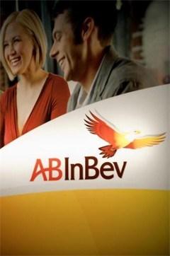 AB InBev trekt dividend fors op