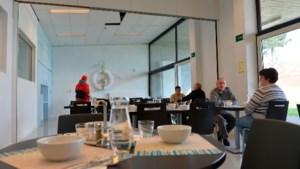 Fabeltjesland is nu sociaal restaurant