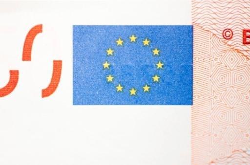 Italiaanse rente loopt verder op na verkiezingen Italië