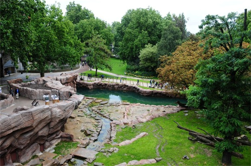 billund zoo bio skanderborg culture