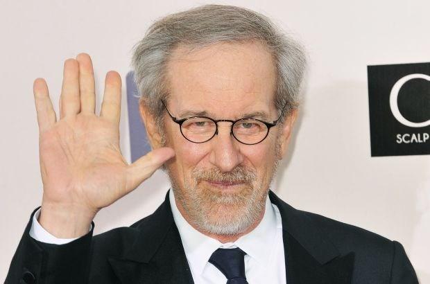 Spielberg voorzitter van filmfestival Cannes