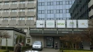 ACW krijgt Belastinginspectie over de vloer