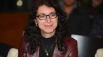 Talhaoui wil strengere aanpak van islamofobie