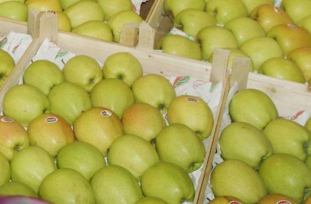 Bekkevoortse fruithandelaar kritiek na bewustzijnsverlies in koelkamer
