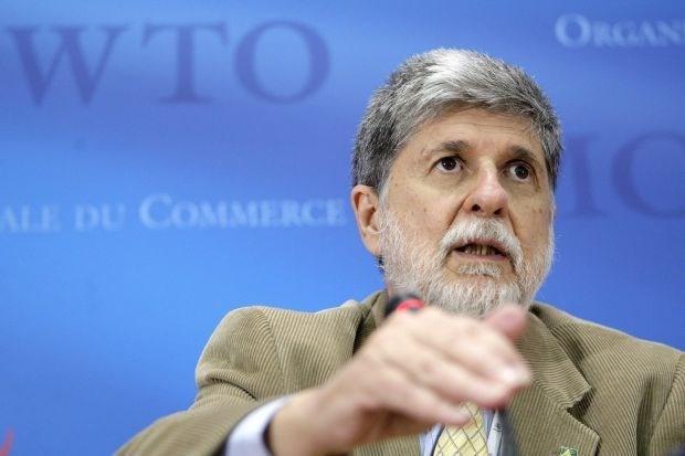 Brazilië gaat eigen kernonderzeeër bouwen