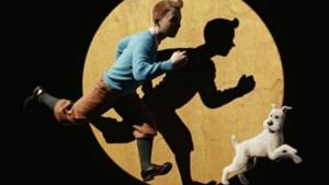 Veiling 547 Hergé-stukken brengt bijna 400.000 euro op