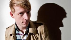 Bent Van Looy maakt solo-album