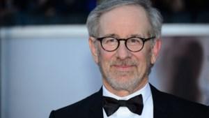Spielberg maakt miniserie van Kubricks Napoleon