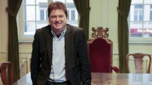 Filip Anthuenis (Open Vld) wil assisen afschaffen
