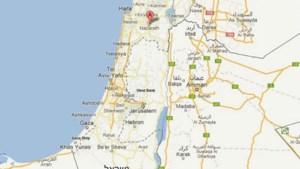 Arabisch meisje zwaar verminkt na aanval met zuur in Israël