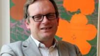 Noël Slangen voorgedragen voor raad van bestuur VRT