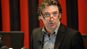 Vanvelthoven wil onafhankelijk onderzoek naar busramp Sierre