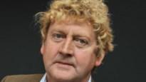 Scheldende Carl Huybrechts haakt in tijdens radio-interview