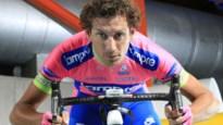 Pozzato gelooft in terugkeer Boonen