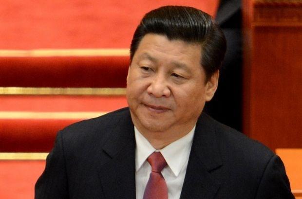 Xi Jinping officieel benoemd tot nieuwe president van China