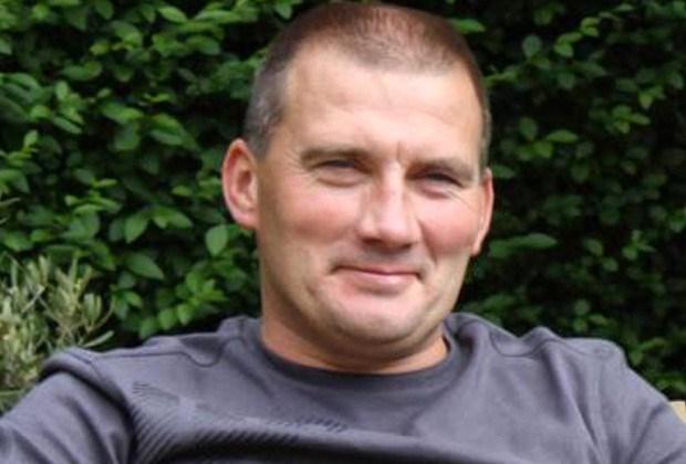 45-jarige Hobokenaar spoorloos verdwenen