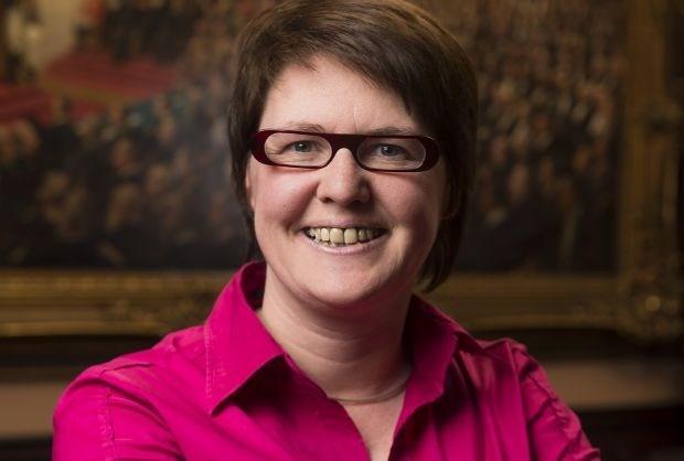 Turtelboom wil geen databank met DNA van alle Belgen