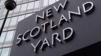 Brits afluisterschandaal breidt verder uit