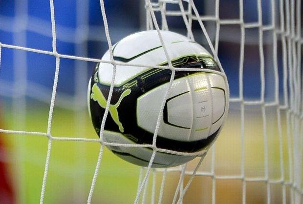 Vrouwenvoetbalploeg stopt ermee na 43-0 nederlaag