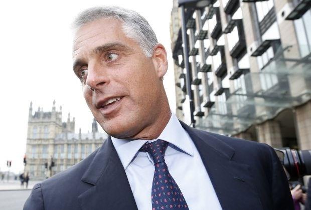 UBS betaalt welkomstbonus van 20 miljoen euro aan bankier
