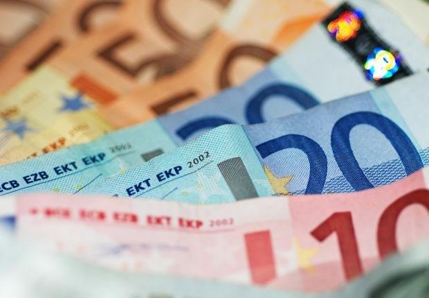 Grootbanken maakten vorig jaar twee miljard euro winst