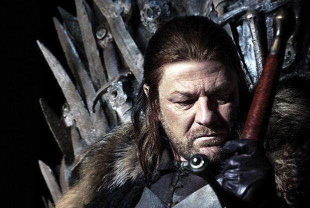 Ommegang brengt Game of Thrones-bier op de markt