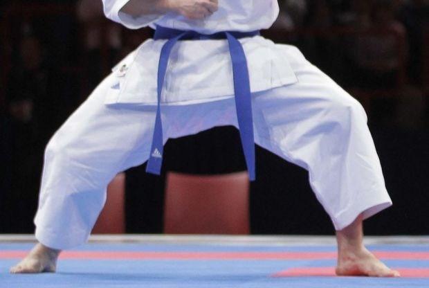 302 jaar cel voor Spaanse karateleraar na misbruik leerlingen