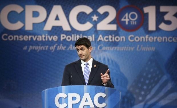 Republikeinse partij naarstig op zoek naar eenheid en nieuwe leider