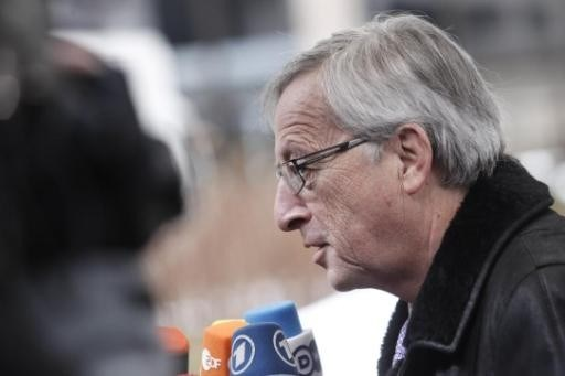 Ierland en Portugal krijgen meer tijd van eurogroep