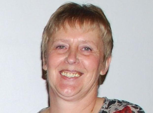 Marleen Polders is Kempens HR-manager van het jaar