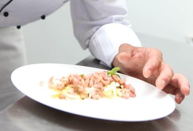 Kwart restaurants overweegt om voorschot te vragen bij reservaties