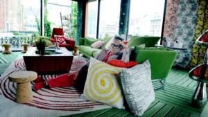 'Villa Vanthilt' vraagt 35.000 euro aan kandidaat-steden