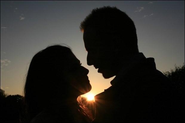 Meer samenwoners na echtscheiding