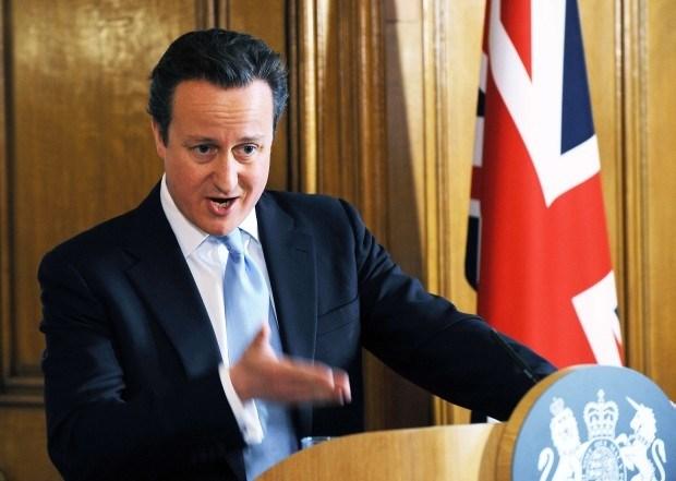 Politiek akkoord rond oprichting nieuwe Britse mediaregulator