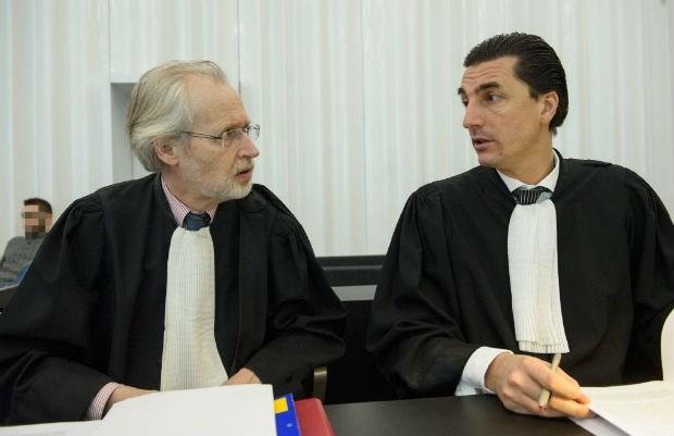 Kunnen advocaten nog verrassen met hun pleidooien?