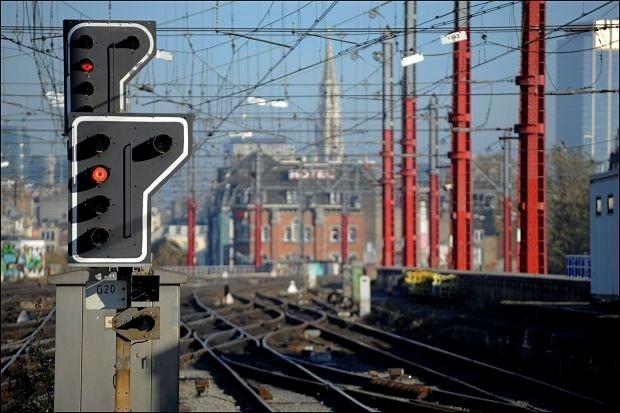 Kom op 28 maart naar de Job Day van de NMBS in Antwerpen