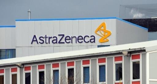 AstraZeneca kondigt 2.300 bijkomende ontslagen aan