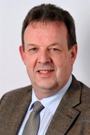 Paul Diels nieuwe voorzitter van Iveka