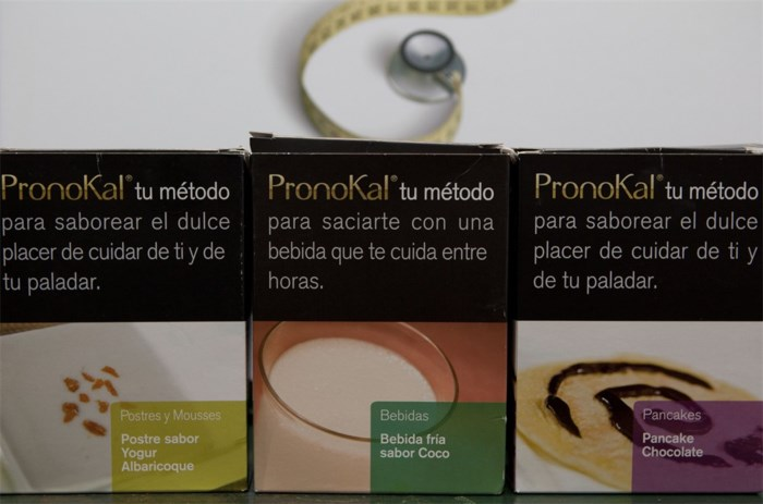 Pronokalgroep opent Beneluxhoofdkwartier in Antwerpen
